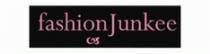 fashion-junkee Coupon Codes