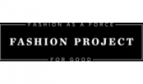 fashion-project Coupons