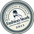 fashion-stork