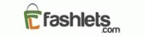 fashlets Promo Codes
