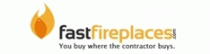 fast-fire-places Coupon Codes