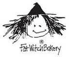 fat-witch-bakery