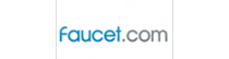 faucetcom Coupon Codes