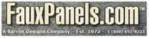 FauxPanels Promo Codes