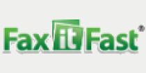 fax-it-fast Coupons