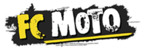 fc-moto Promo Codes