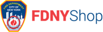 fdny-shop Coupon Codes