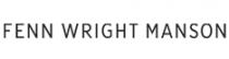 fenn-wright-manson Promo Codes