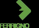 ferrigno-fit-box Promo Codes