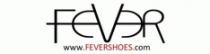 fevershoes Coupon Codes