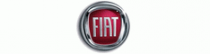 fiat Coupon Codes