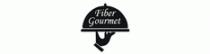 fiber-gourmet Promo Codes
