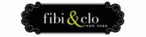 fibi-and-clo Coupon Codes
