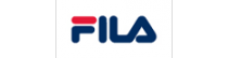 fila Coupons