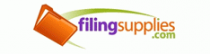 filingsupplies Coupon Codes