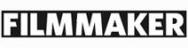 filmmaker-magazine