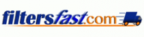 Filters Fast Coupon Codes