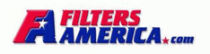 filtersamerica Coupon Codes