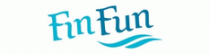 Fin Fun Mermaid Coupon Codes