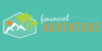 financial-adventure Coupons