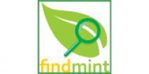 Findmint Coupons