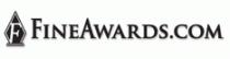 fine-awards