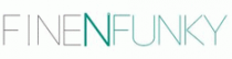 fine-n-funky