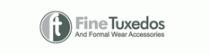 fine-tuxedos Promo Codes