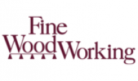 fine-woodworking Promo Codes