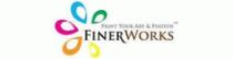 finerworks