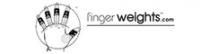 finger-weights Promo Codes