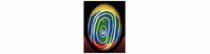 fingerprints-art Promo Codes