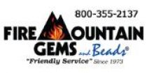 fire-mountain-gems-beads Coupons