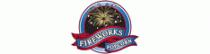 fireworks-popcorn Promo Codes
