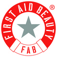 first-aid-beauty Coupon Codes