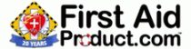 first-aid-product Coupon Codes