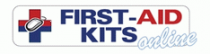 first-aid-supplies-online Promo Codes