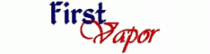 first-vapor Coupon Codes