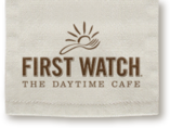 firstwatch-cafe