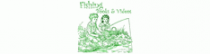 fishing-books-and-videos Coupons