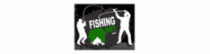 Fishing Hut Coupons