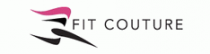 fit-couture Coupon Codes