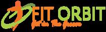 fit-orbit