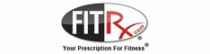 Fit RX Promo Codes