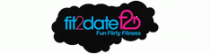 Fit2date Coupon Codes