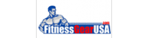 fitness-gear-usa Promo Codes