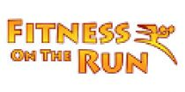 fitness-on-the-run Coupons