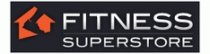 fitness-superstore Promo Codes