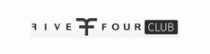 five-four-clothing Coupon Codes