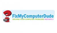 fixmycomputerdude Promo Codes